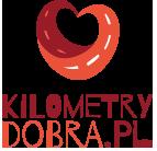 logo_kilometrydobra