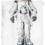 pościel_dla_astronauty_Designsekcja 1