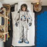 pościel_dla_astronauty_Designsekcja 2