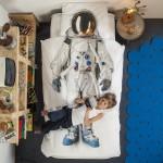 pościel_dla_astronauty_Designsekcja 3