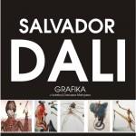 salvador_dali_plakat