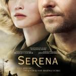 serena_plakat