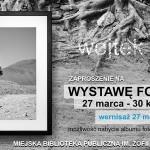 wojtek-moskwa-wystawa-fotografii