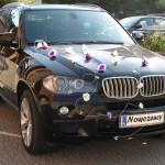 1024px-poznan_wedding_car