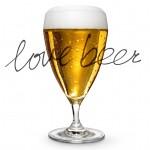 Love Beer_logo