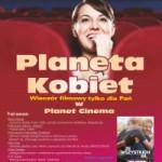 Planeta_Kobiet___kwiecien_1