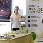 fot_www_darekgajko_pl_3