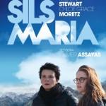 sils_maria_plakat