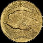zloty-dolar