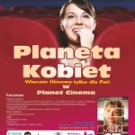 Planeta_Kobiet___maj_1