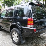car-542571_1280