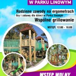 festyn_park_linowy2015