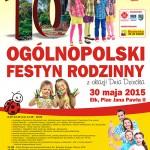 festyn_rodzinny_plakat