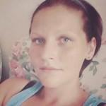 iwona-szymanska