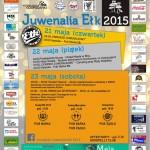 juwenalia_2015