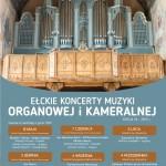 koncerty_organowe_plakat