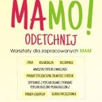 mama_plakat