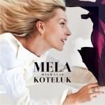 mela_koteluk_plakat
