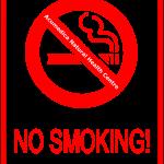 no-smoking-303391_1280