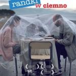 randki_w_ciemno_plakat