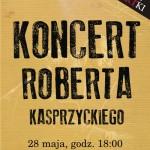 robert_las_plakat