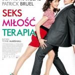 seks_milosc_terapia_plakat