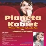 Planeta_Kobiet___czerwiec_1