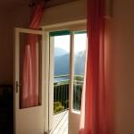 bedroom-357661_1280