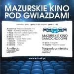 kino_pod_gwiazdami_2015_plakaaat