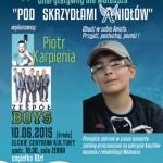 koncert_charytatywny_dla_mateusza_plakat