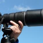 lens-57416_1280