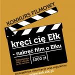 nakrec_sie_naelk_plakat