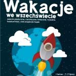 wakacje_we_wszechswiecie_plakat