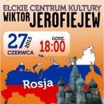 wiktor_jerof_plakat