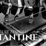 zespol_constantine_nazwa