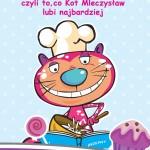 Ksiazka_Przepisy-pelne-mleka