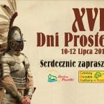 edycja-dni-prostek-1