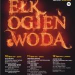 elk_ogien_woda_2015_plakaat