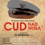 15_sierpnia2015_plakat