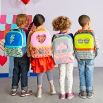 Skip_Hop_plecaki_dzieci_1