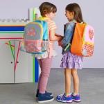 Skip_Hop_plecaki_dzieci_2