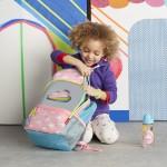 Skip_Hop_plecaki_dzieci_3