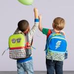 Skip_Hop_plecaki_dzieci_4