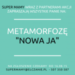 metamorfozy-mamy