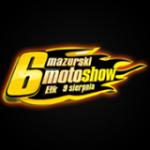 mot-show