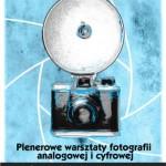 plakat_warsztaty_foto_web