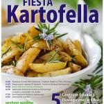 Fiesta_Kartofella_plakat