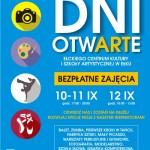 dni_otwarte2016_plakat