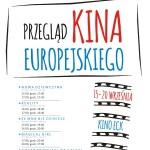europejski_plakat