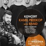 kamil_przekop_plakat